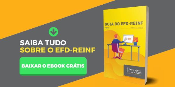 ebook EFD-REINF